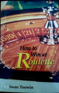 Buy the book let it make you money Buy the book and start winning Ebook is available too